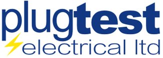 Plugtest Electrical Ltd